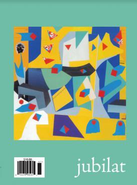 Volume Cover